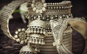 nou ieftin pret ieftin o selecție uriașă de De ce oxideaza bijuteriile