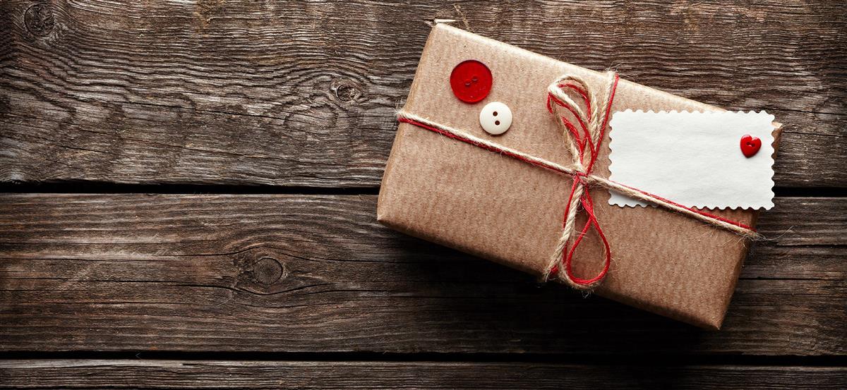 Gift card-uri