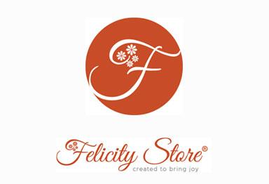 FelicityStore - Bijuterii handmade