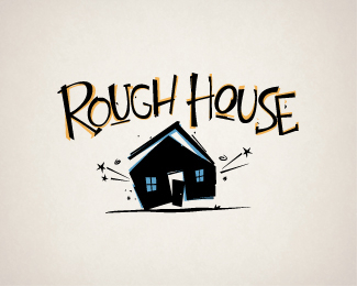 RoughHouse
