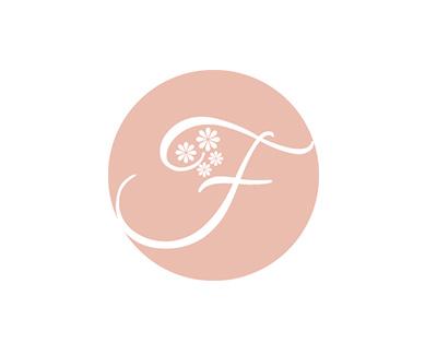 martisor-floare-4787.jpg